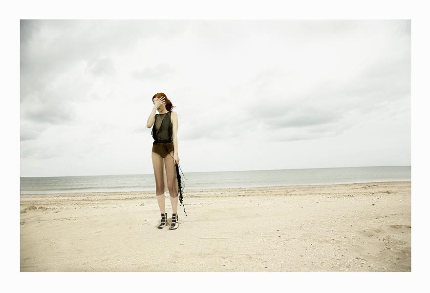 soon_beach_3_fin