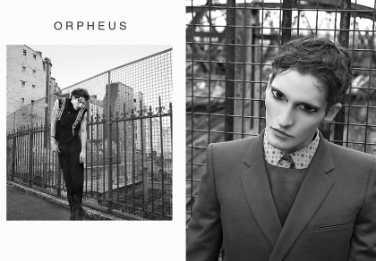 soon_orpheus_website